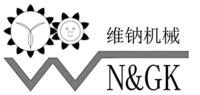 江门维钠密炼机械制造有限公司
